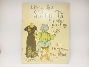 1978 Lindy B's Shiny T's & Other Fun Things