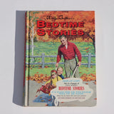 SOLD! 1964 Uncle Arthur's Bedtime Stories, Display Copy