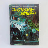 1967 The Gnome Mobile - Authorized Edition