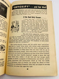 1958 Handy Home Doctor Vol.18 No.1