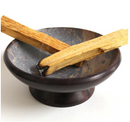 Premium Palo Santo - Bless & Purify - Old World Witchcraft