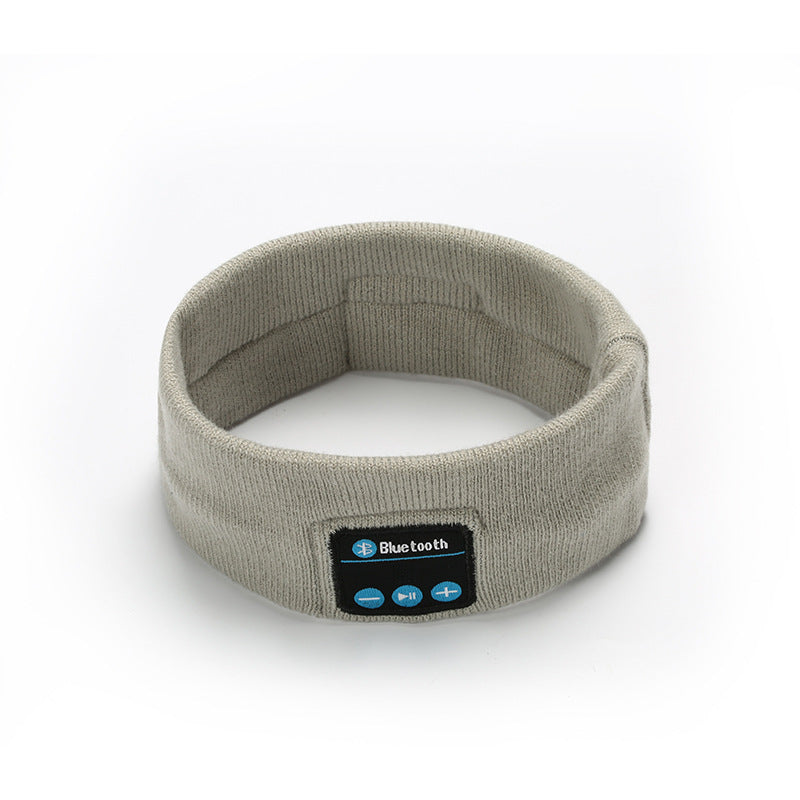 Wireless Headphone Band