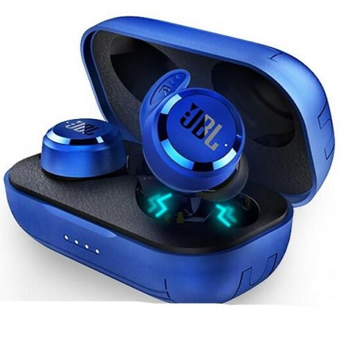 JBL T280 TWS Wireless Earbuds