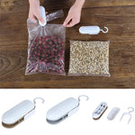 Mini Portable Sealing Machine