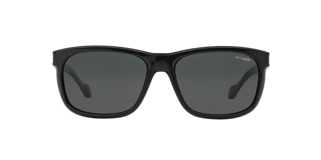 Arnette AN4196 SLACKER Black / Grey