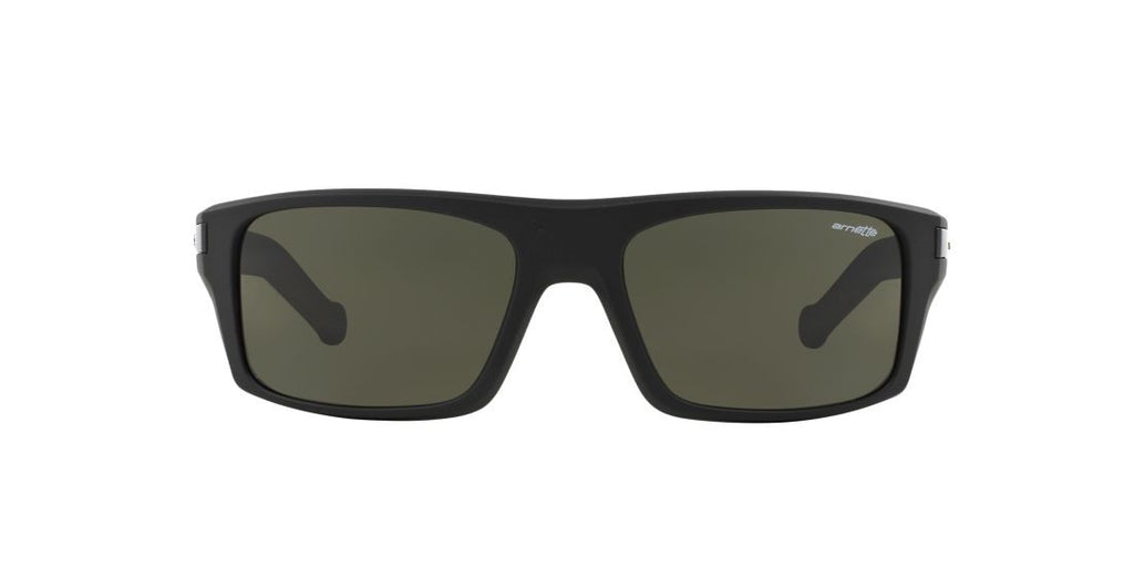 Arnette AN4198 CONJURE Black / Grey