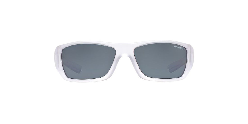 Arnette AN4147 STICKUP Clear / Grey