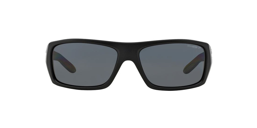 Arnette AN4164 MUNSON Black / Grey