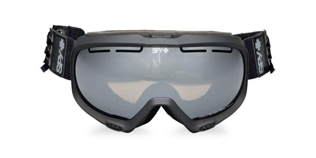 Spy Goggles BIAS  Black / Bronze