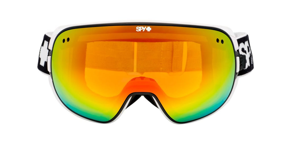 Spy Goggles DOOM 01 Multicolor / Blue