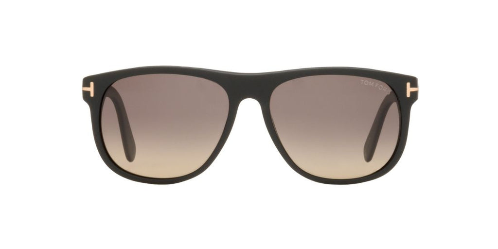 Tom Ford FT0236  Black / Grey