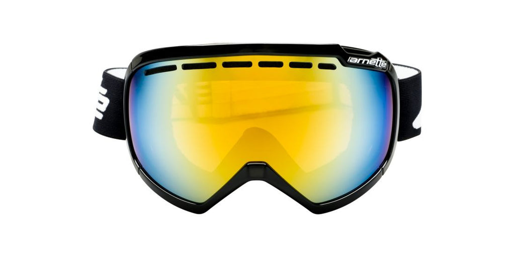 Arnette Goggles AN5004 SKYLIGHT Black / Brown