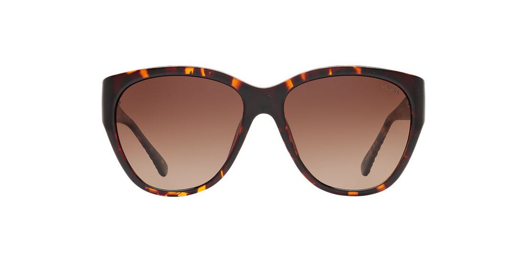 Guess GUP 7348 Tortoise / Brown