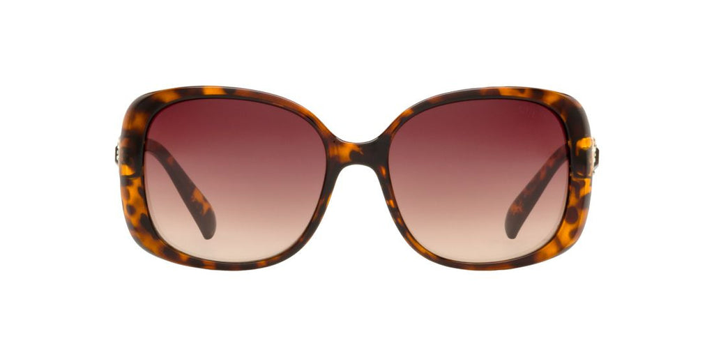 Guess GU 7314 Tortoise / Brown