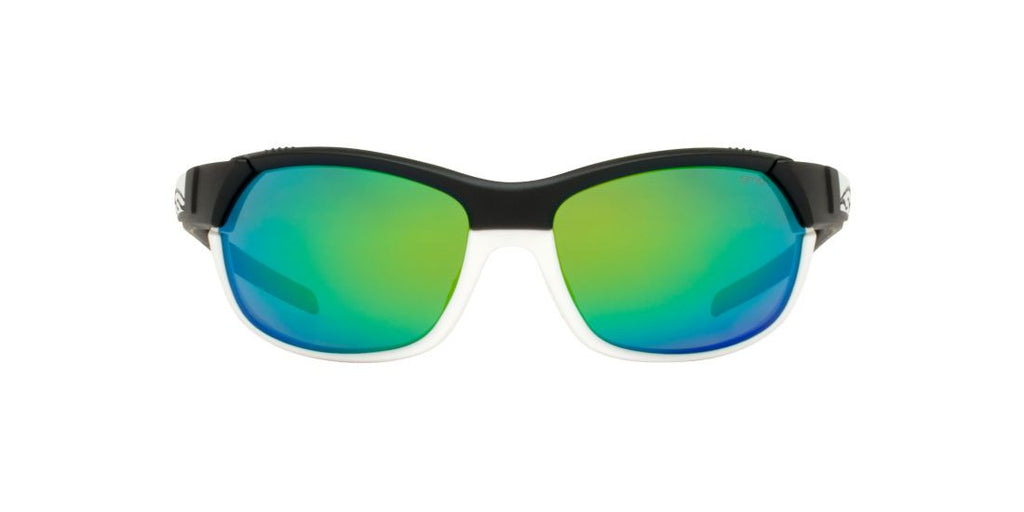 Smith Optics PIVLOCK OVERDRIVE Black / Green