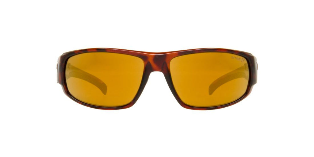 Smith Optics TENET 61 Tortoise / Bronze