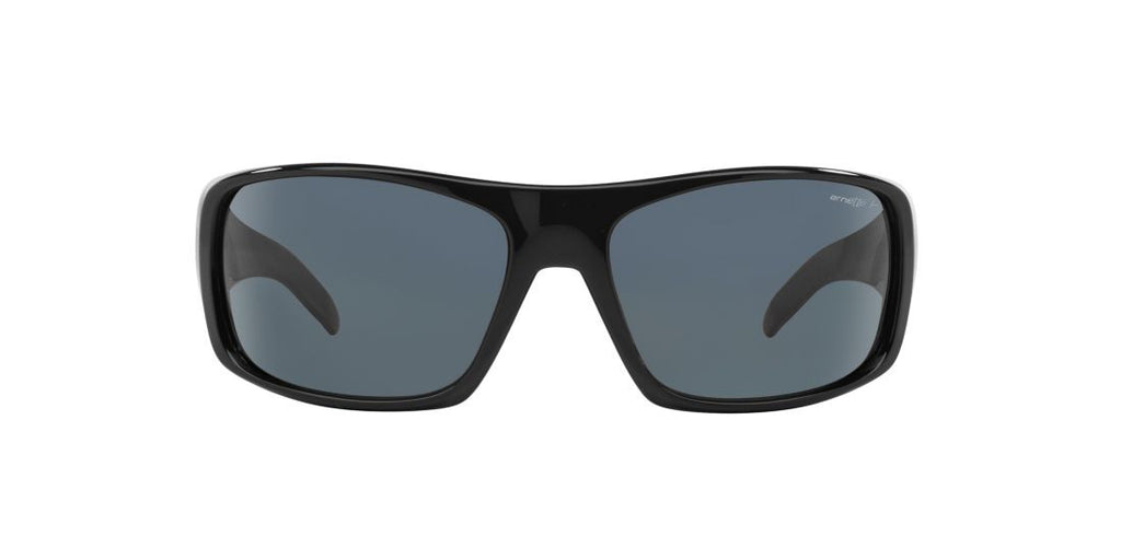 Arnette AN4179 LA Black / Grey