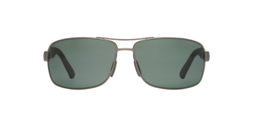 Gucci GC2234/S  Gunmetal / Green