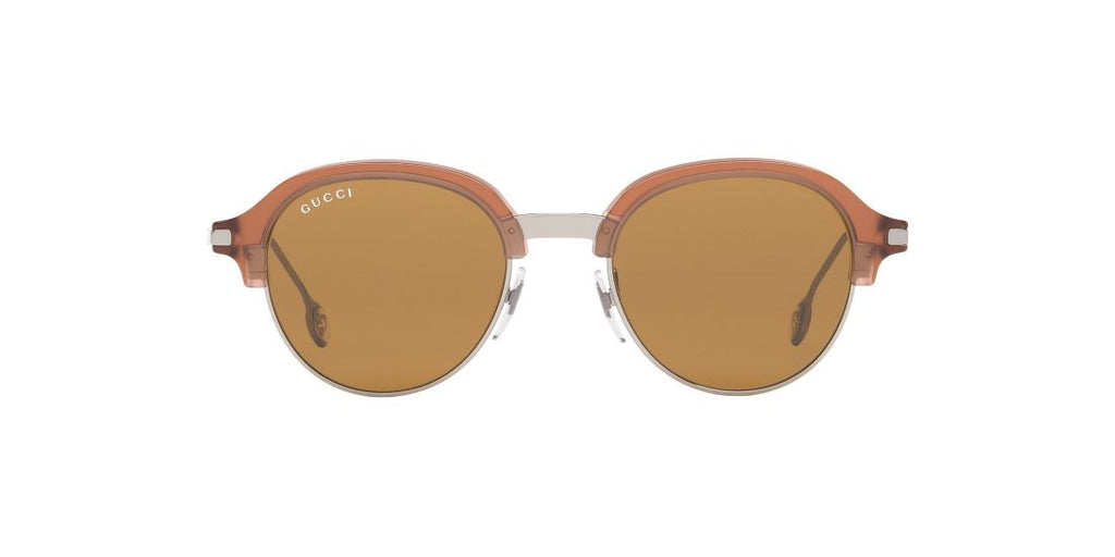 Gucci GG 2259/S Brown / Brown