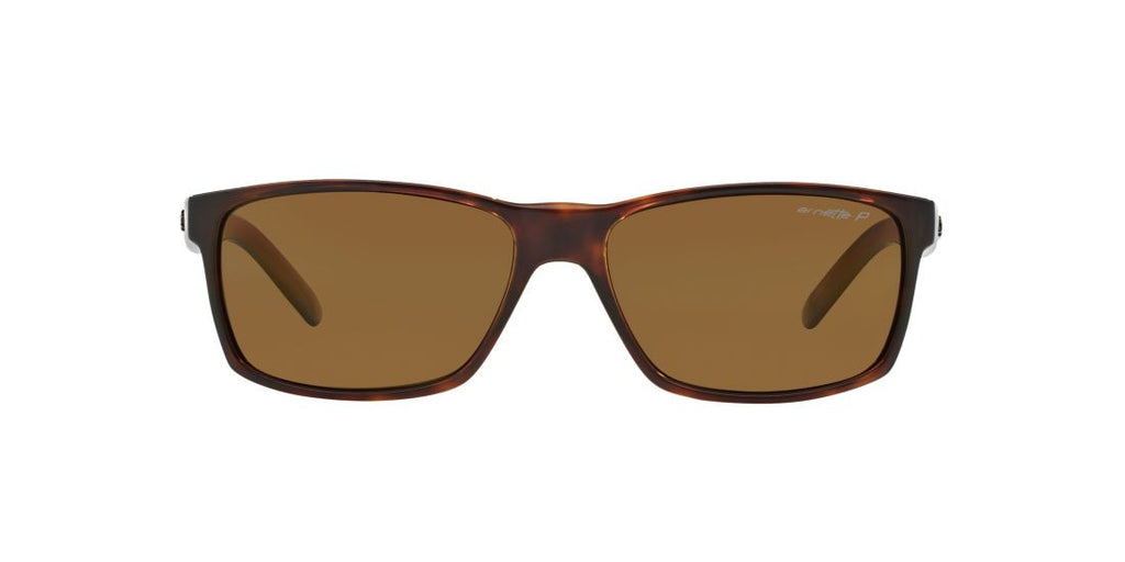 Arnette AN4185 SLICKSTER Tortoise / Brown