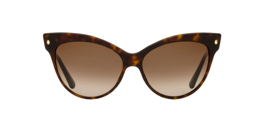 Dior MOHOTANI  Black / Brown