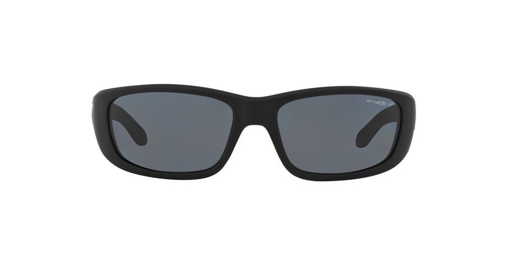 Arnette AN4178 QUICK Black / Grey