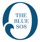 The Blue S.O.S.