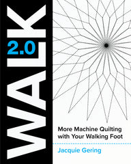 Limited Edition: WALK2.0