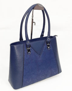 Wholesale Synthetic leather bag