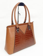 Load image into Gallery viewer, Wholesale Synthetic leather bag