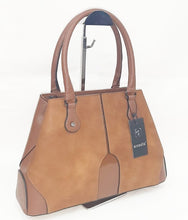 Load image into Gallery viewer, Wholesale Lady Bag