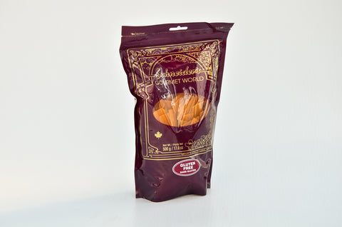 Schneider's Gourmet World - Kaktus Corn Chips