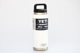 YETI - 26oz Rambler Bottle