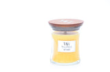 WoodWick - Mini Hourglass Candles (Various Scents)