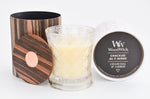 WoodWick - Aura Candles (Various Scents)