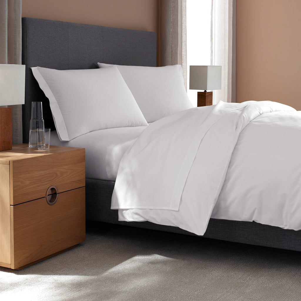 Percale Top Sheet