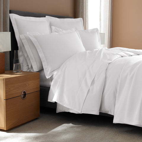 Sateen H Bed Bundle