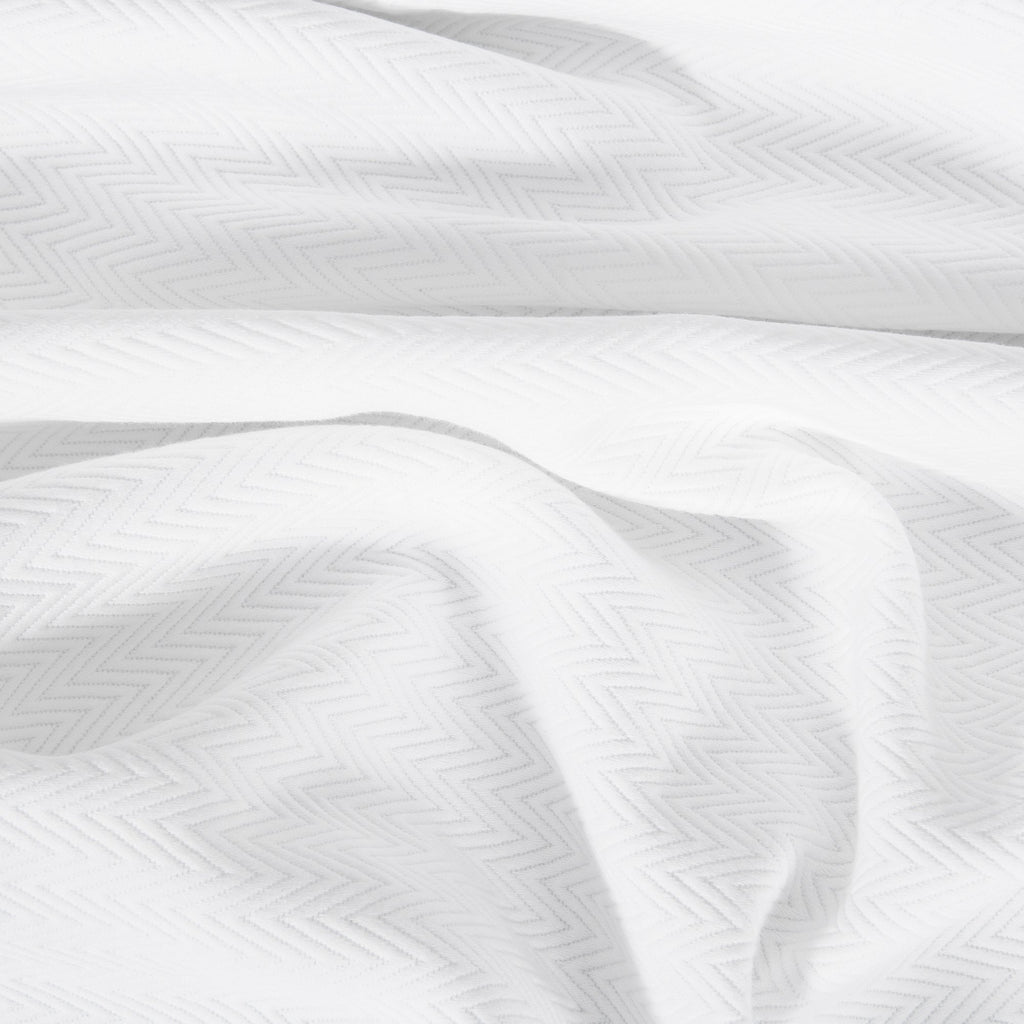 Waves Bedcover