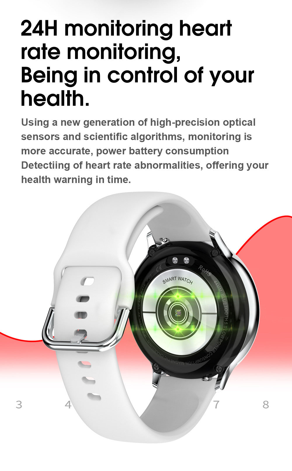 S20 Smart Watch_Detailed information5