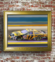 KENSETH2BRICK