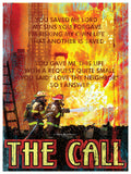 The Call of Firefighters
