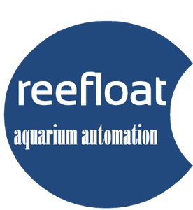 reefloat