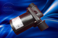 Load image into Gallery viewer, DC40 12 VOLT PUMP