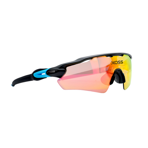 Xoss Bicycle Cycling Outdoor Sports Interchangeable Sunglasses - XOSS.CO