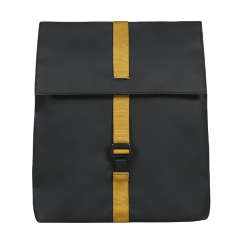 SQUARE BACKPACK - XOSS.CO