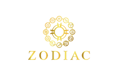 The Zodiac Cosmetics