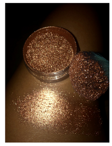 STAR DUST HIGHLIGHTERS