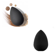 Load image into Gallery viewer, CLOUD SOFT 3 PC- BEAUTY SPONGE