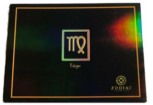 VIRGO MAKEUP PALETTE