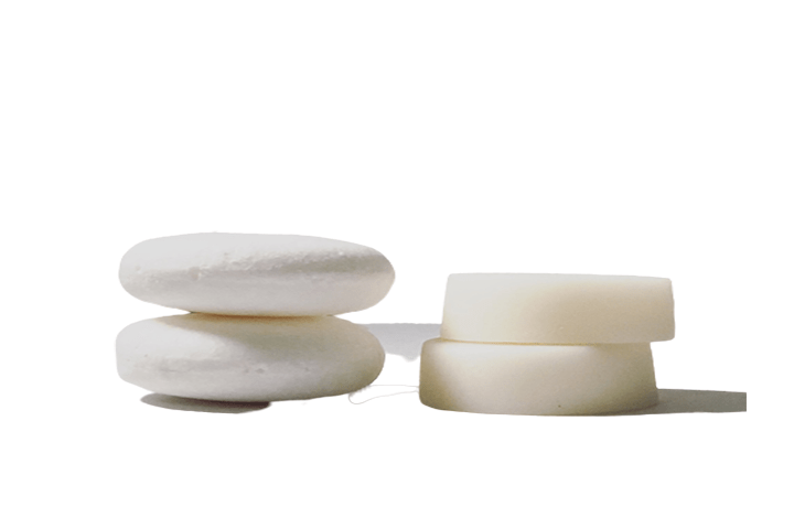 Gentle Conditioner Bars - Soap Making Supplies at Soap and More the Learning Centre Inc in Canada